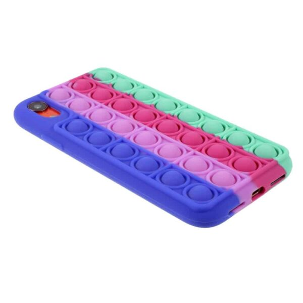 Iphone-xr-popit-cover-regnbue-4-3-1
