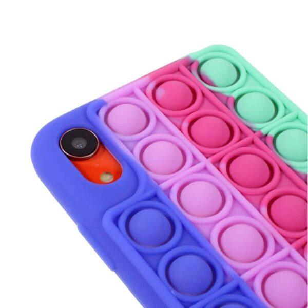 Iphone-xr-popit-cover-regnbue-6-1