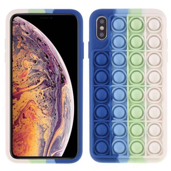 Iphone-xs-max-popit-cover-blaa-1