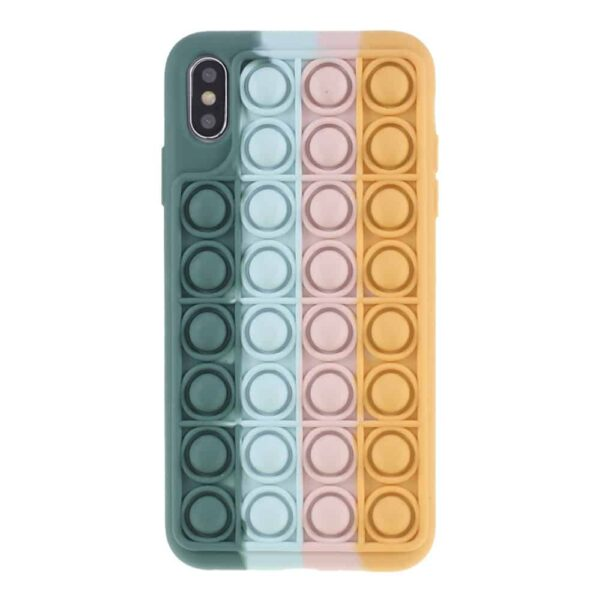 Iphone-xs-max-popit-cover-brun-2-2
