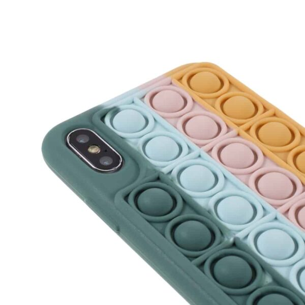 Iphone-xs-max-popit-cover-brun-6-1
