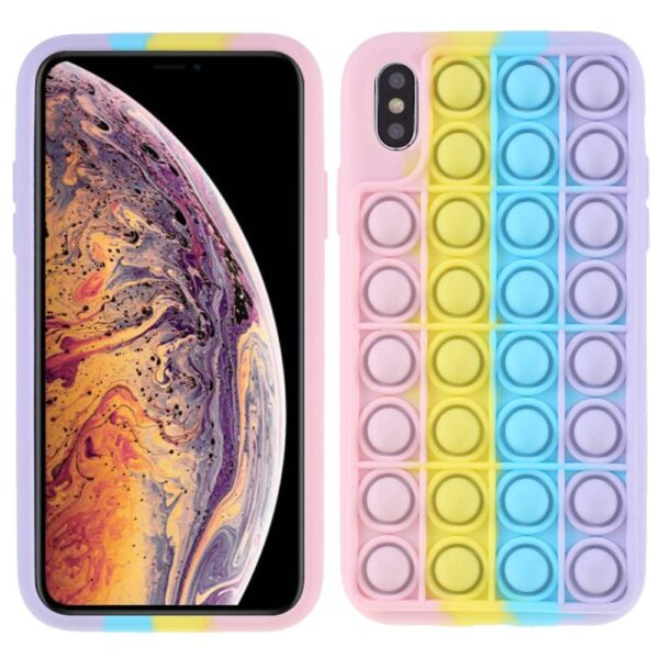 Iphone-xs-max-popit-cover-gul-1