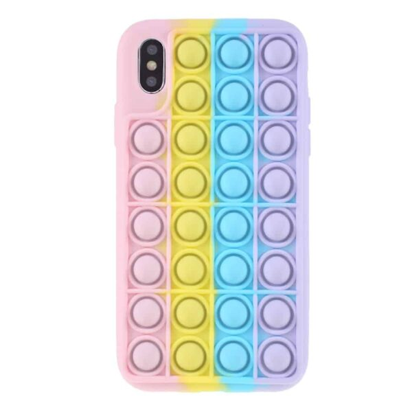 Iphone-xs-max-popit-cover-gul-2-1