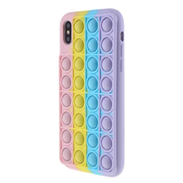 Iphone-xs-max-popit-cover-gul-3-1