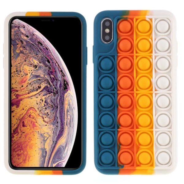 Iphone-xs-max-popit-cover-moerk-1