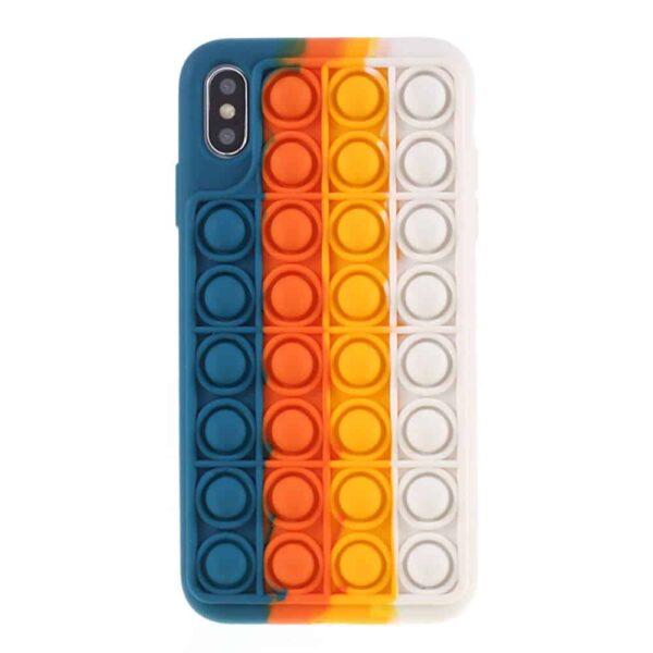 Iphone-xs-max-popit-cover-moerk-2-1