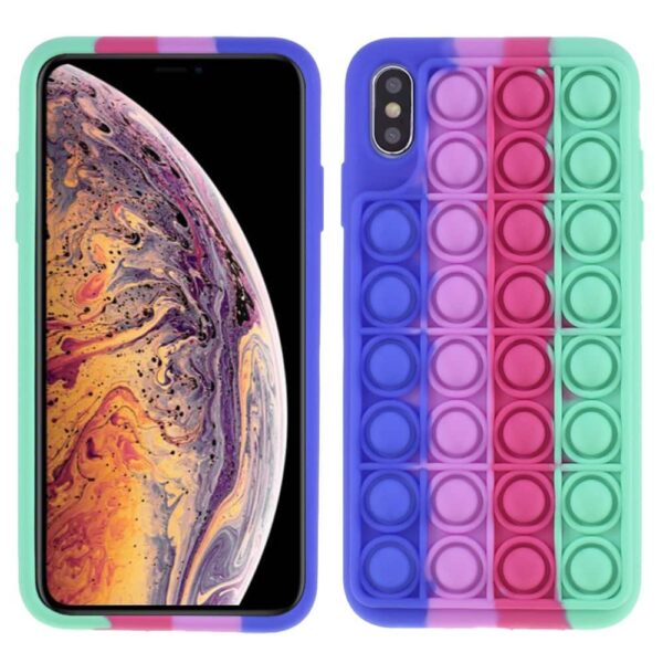 Iphone-xs-max-popit-cover-regnbue-1