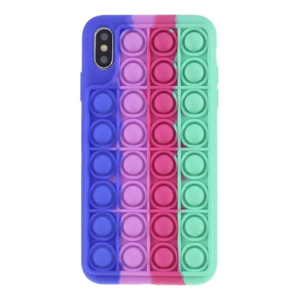 Iphone-xs-max-popit-cover-regnbue-2-1