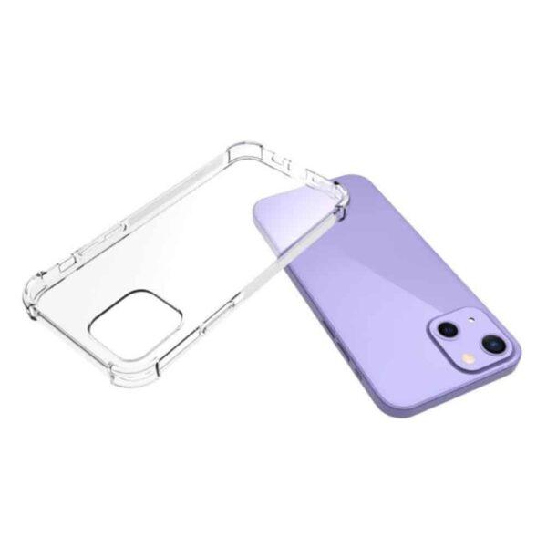 Iphone-13-tpu-cover-2-2-1
