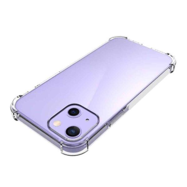 Iphone-13-tpu-cover-3-1