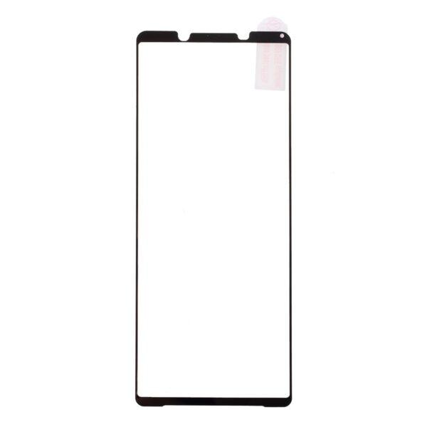Sony-xperia-1-ii-screen-protector