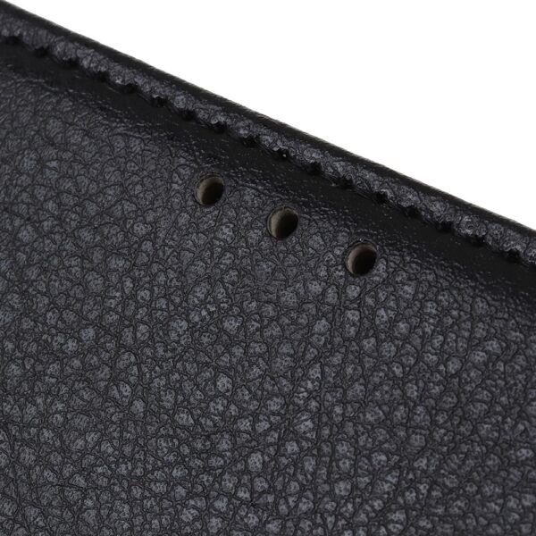 Sony-xperia-1-iii-5g-skin-leather-case-protection-2