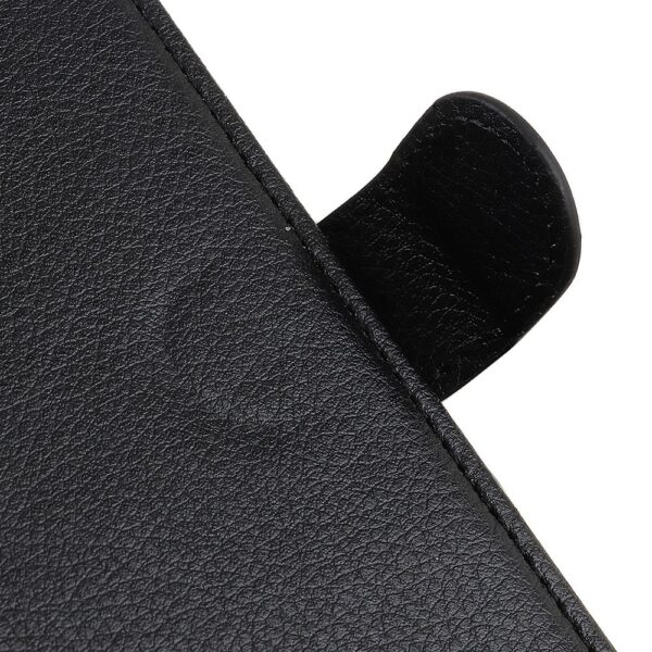 Sony-xperia-1-iii-5g-skin-leather-case-protection-3-1