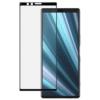 Sony-xperia-1-screen-protector