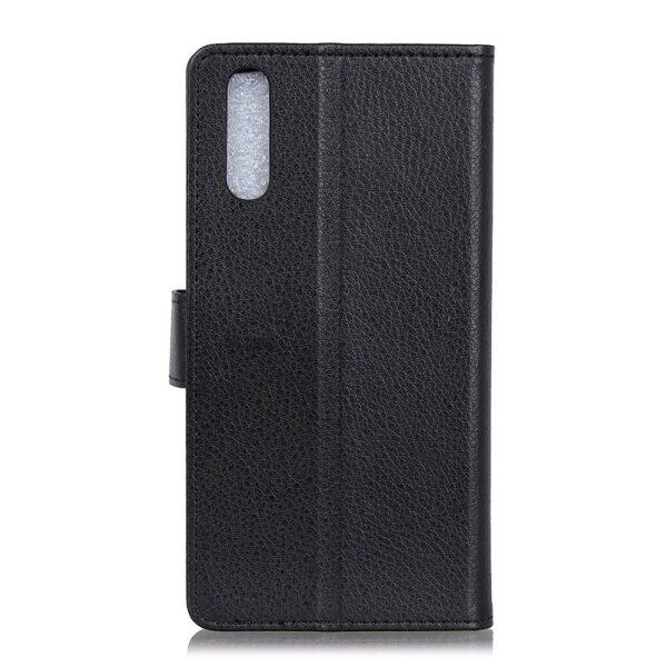 Sony-xperia-10-ii-flipcover-6-1