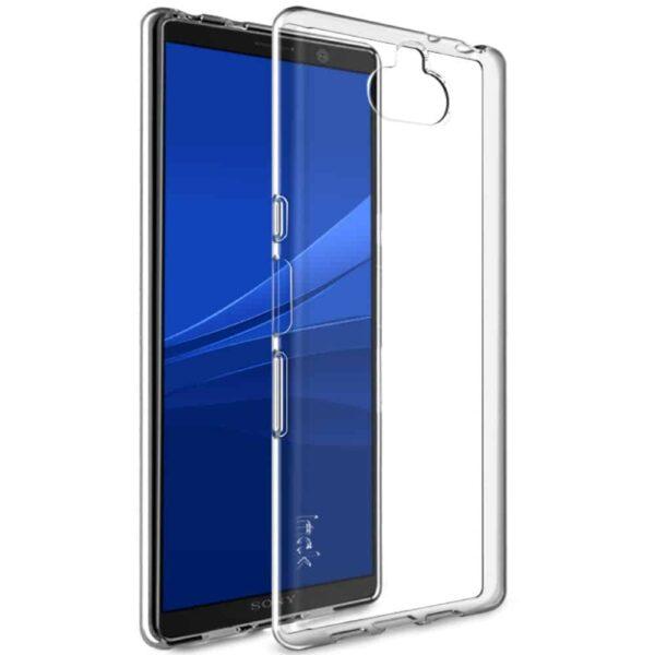 Sony-xperia-10-plus-5