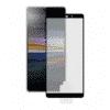 Sony-xperia-10-screen-protector