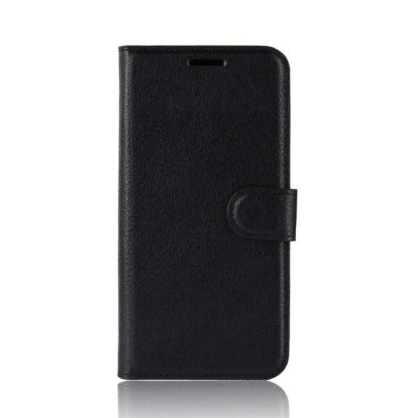 Sony-xperia-5-flipcover-1