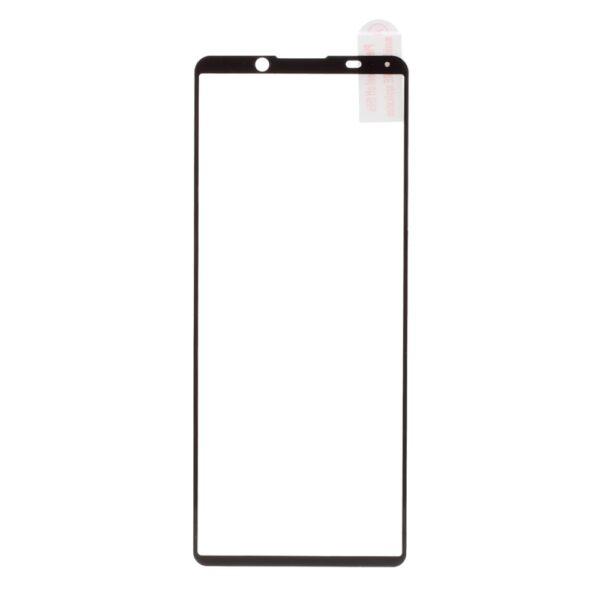 Sony-xperia-5-ii-screen-protector