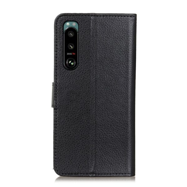 Sony-xperia-5-iii-5g-leather-case-3-1