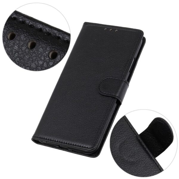Sony-xperia-5-iii-5g-leather-case-6-1