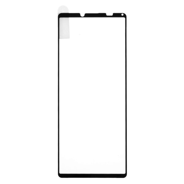 Sony-xperia-5-iii-5g-screen-protector-2-2-1