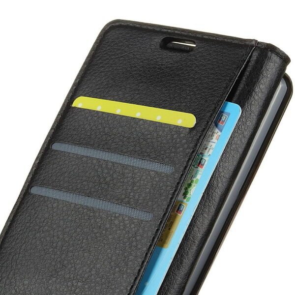Sony-xperia-l3-flipcover-5