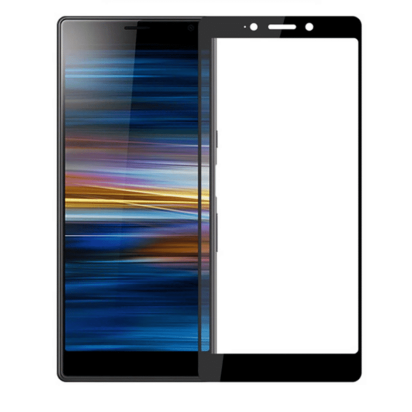 Sony-xperia-l3-screen-protection