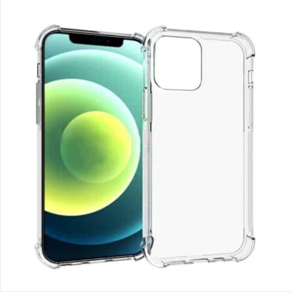 Iphone-13-pro-tpu-cover-1-1