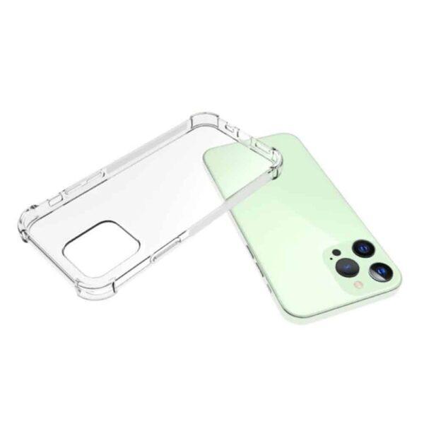 Iphone-13-pro-tpu-cover-2-1-1