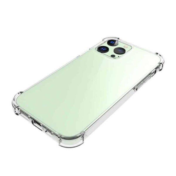 Iphone-13-pro-tpu-cover-4