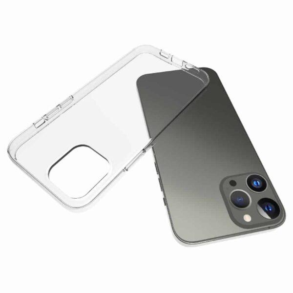 Iphone-13-pro-max-2-1