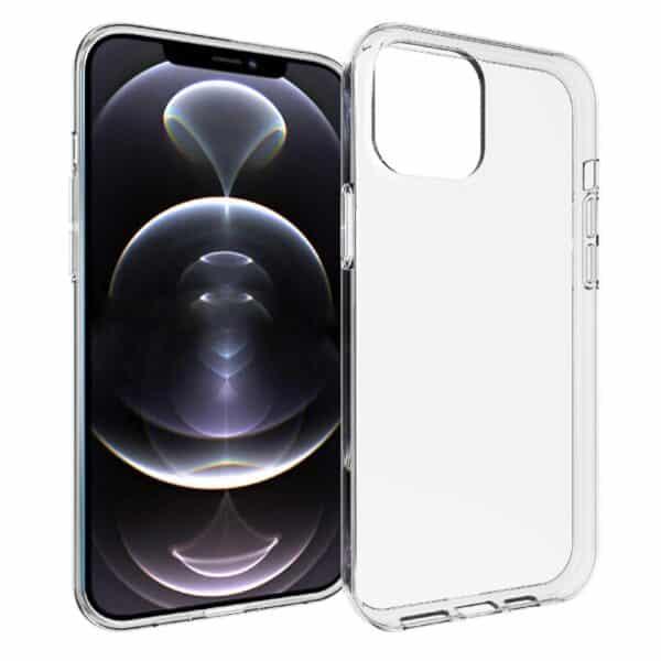Iphone-13-pro-max-3
